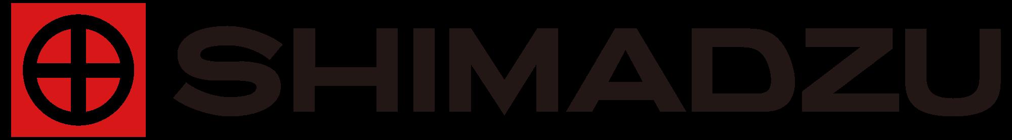 2000px-Shimadzu_logo