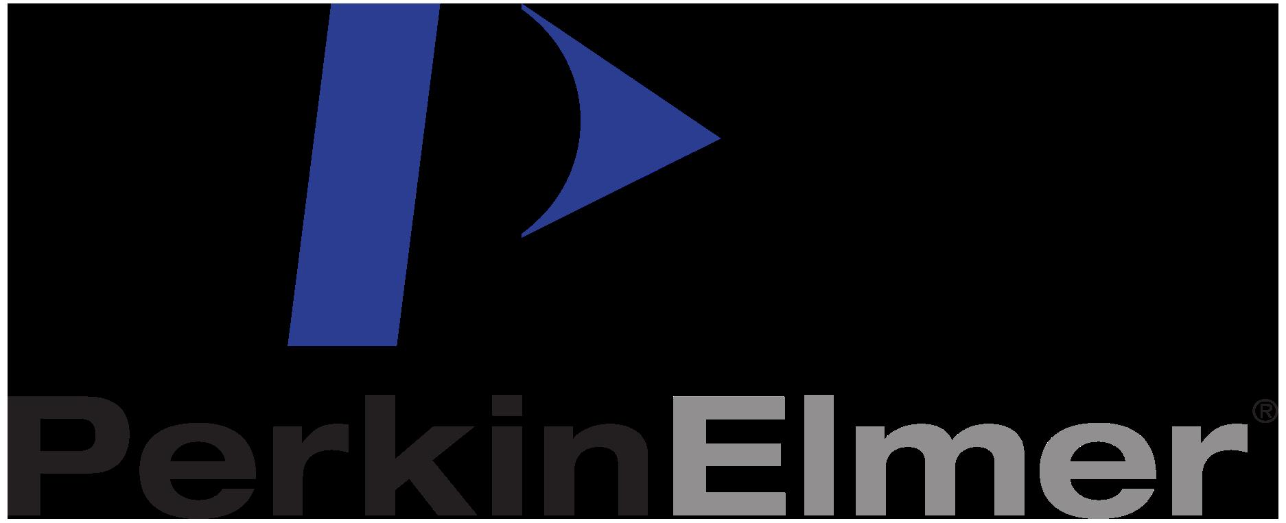 PerkinElmer_Logo