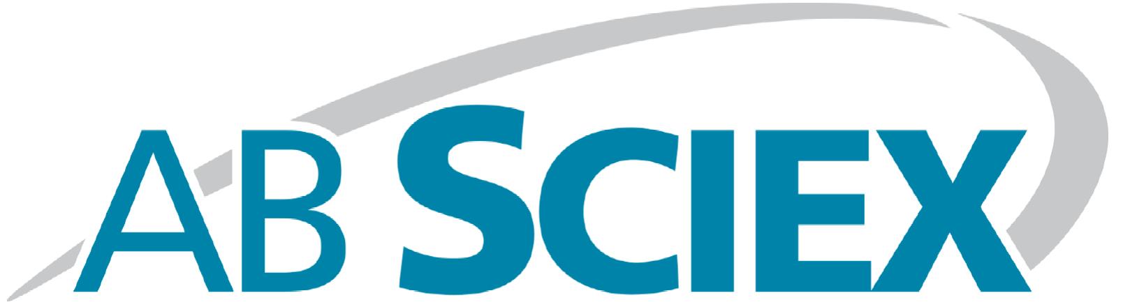 absciex_logo
